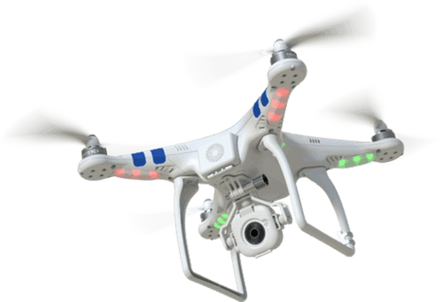 Effective Tips to Make Your Aerial Videography Stand Out!