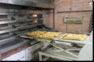 Visite d'une boulangerie