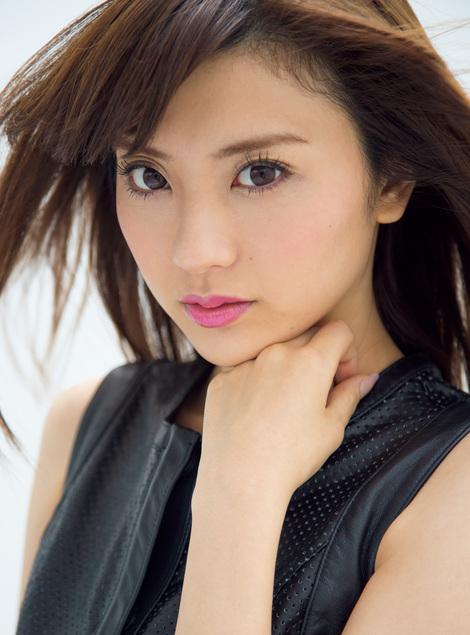 Photobooks : ( Genshoku Bijin Caster Daizukan 2015 / 原色美人キャスター大図鑑2015 )