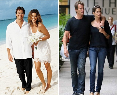 15 celebrity couple who prove love lasts forever.
