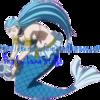 aquarius st