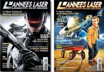 Les-Annees-Laser-N-209-juin-2014.jpg
