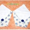 pochettes origami 4