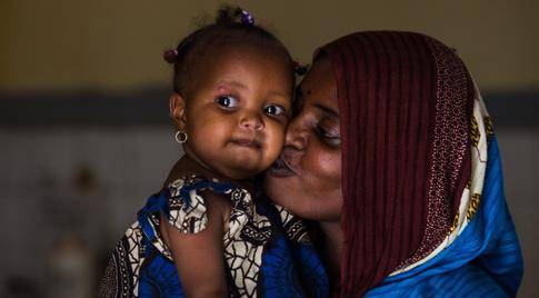 """Résultat de recherche d'images pour """"enfants du tchad"""""""