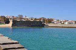 Algarve : LAGOS...