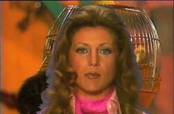 08 mai 1977 / LES RENDEZ-VOUS DU DIMANCHE