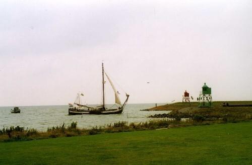 43-Stavoren-bateau.jpg