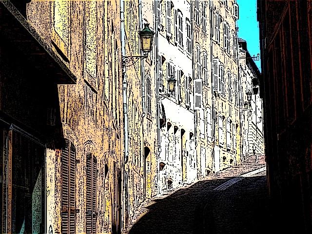 Colline Sainte-Croix 22 Marc de Metz 02 13