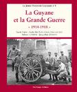 Radio Guyane 1ère / émission Virgule