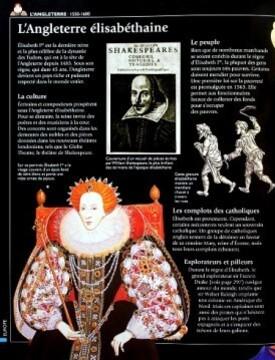Encyclopedie-illustre-du-monde-6.JPG