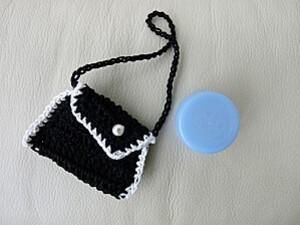 mini-sac-noir.jpg
