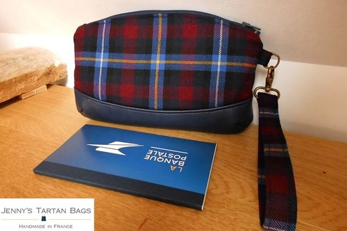 Highland Titles pochette