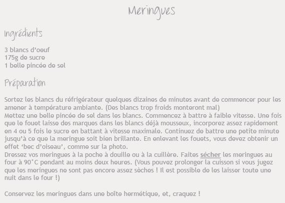 meringues-.jpg