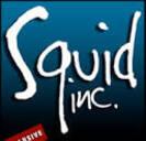 Squids Inc : le jeu de tir arrive bientôt sur vos appareils iOS