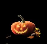 *** 22 Happy Halloween ***