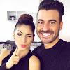 Lufy & Enzo