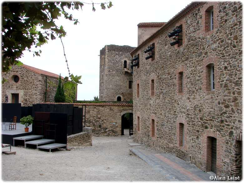 Chateau_Collioure_31