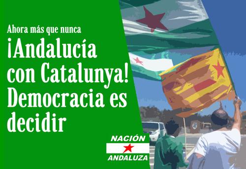 Réflexions d'actualité : la Catalogne... et le Basûr (Kurdistan d'Irak) à l'heure des référendums d'indépendance