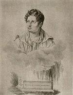 CARON  Augustin-Joseph