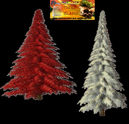 -- Noël -- 2