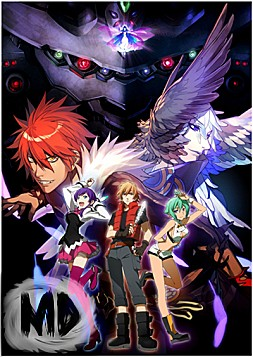 Aquarion-Evol-400x553.png