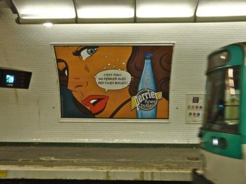 affiche-Perrier-Lichtenstein-6267.jpg