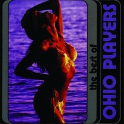 Ohio Players - The Best Of - Complete CD
