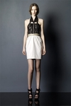 proenza-schouler-resort-2010-black-and-white-dress-profile