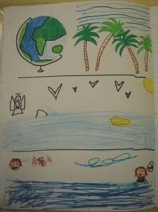 La mer en poésie (2)