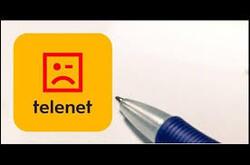 Wolu1200: Telenet qui a racheté SFR (Numéricable) augmente ses prix le mois prochain