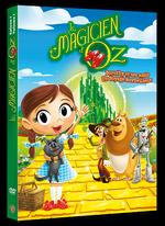 Pâques - La chasse aux DVD démarre chez Warner !