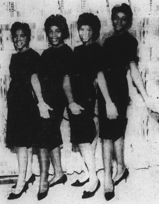 The Chord-Elles