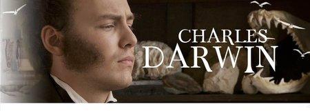 Le Grand Voyage De Charles Darwin – La Théorie De L'évolution
