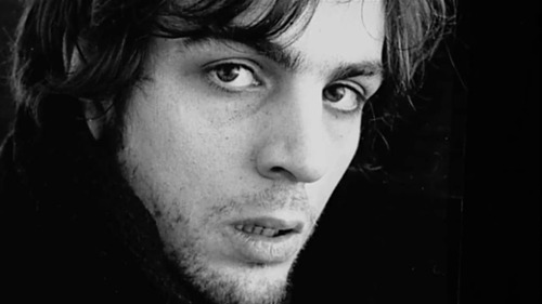 Le fantôme de Syd Barrett, WISH YOU WERE HERE de PINK FLOYD