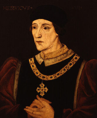 File:King Henry VI from NPG.jpg