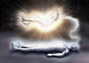 La survie de la conscience après la mort
