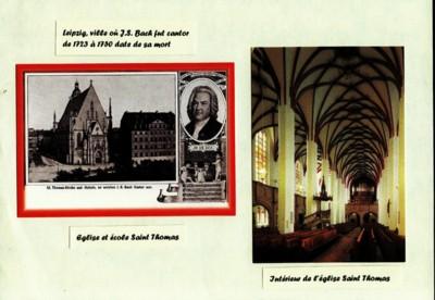 Blog de colinearcenciel :BIENVENUE DANS MON MONDE MUSICAL, DOCUMENTS sur JEAN SEBASTIEN BACH et le  BWV 226 page 944
