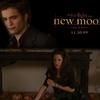 New-Moon-edward-and-bella-6522792-1280-1024.jpg