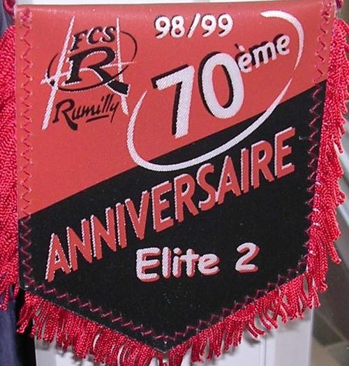 Fanion FC Rumilly (38)