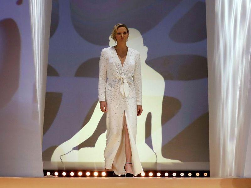 59e Festival de télévision de Monte-Carlo.