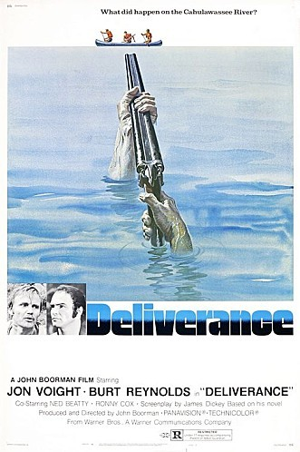 deliverance_ver2.jpg
