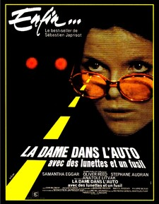 BOX OFFICE FRANCE 1970 TOP 81 A 90