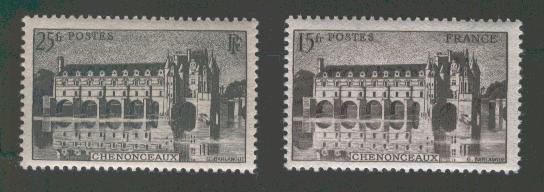 1944---chateau-chenonceaux---610-et-611.jpg