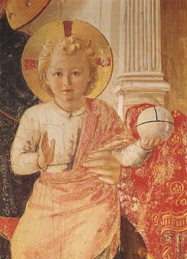 """Résultat de recherche d'images pour """"Jésus christ enfant"""""""