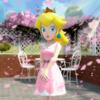 princessetodstool