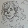 68 - Mylène Farmer