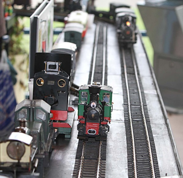 Rail Expo 2011-36