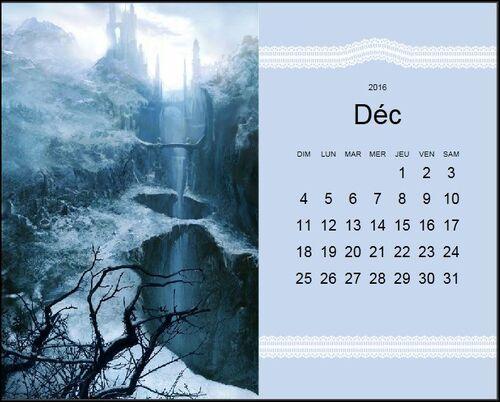 Décembre