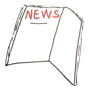 3- LE JOURNAL DU LYCEE