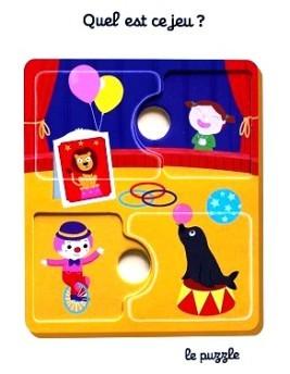 Mon-imagier-des-jouets-4.JPG